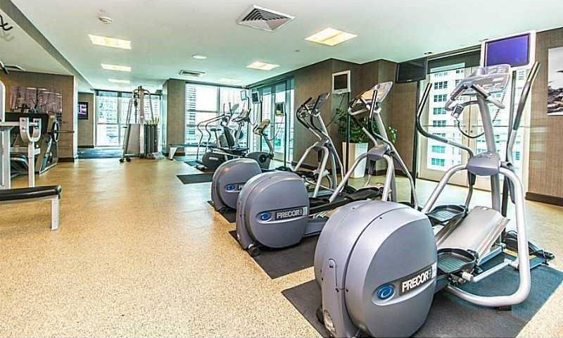 plaza-brickell-gym