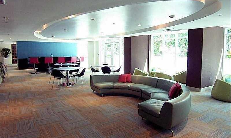 plaza-brickell-lounge