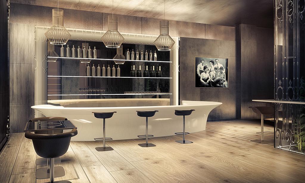 brickell-flatiron-bar