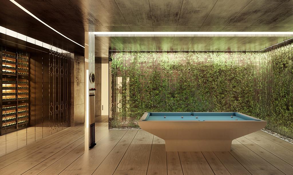 brickell-flatiron-billiards