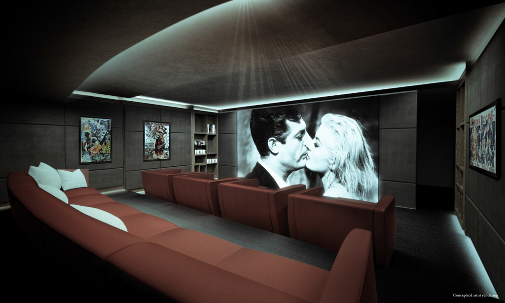 brickell-flatiron-cinema