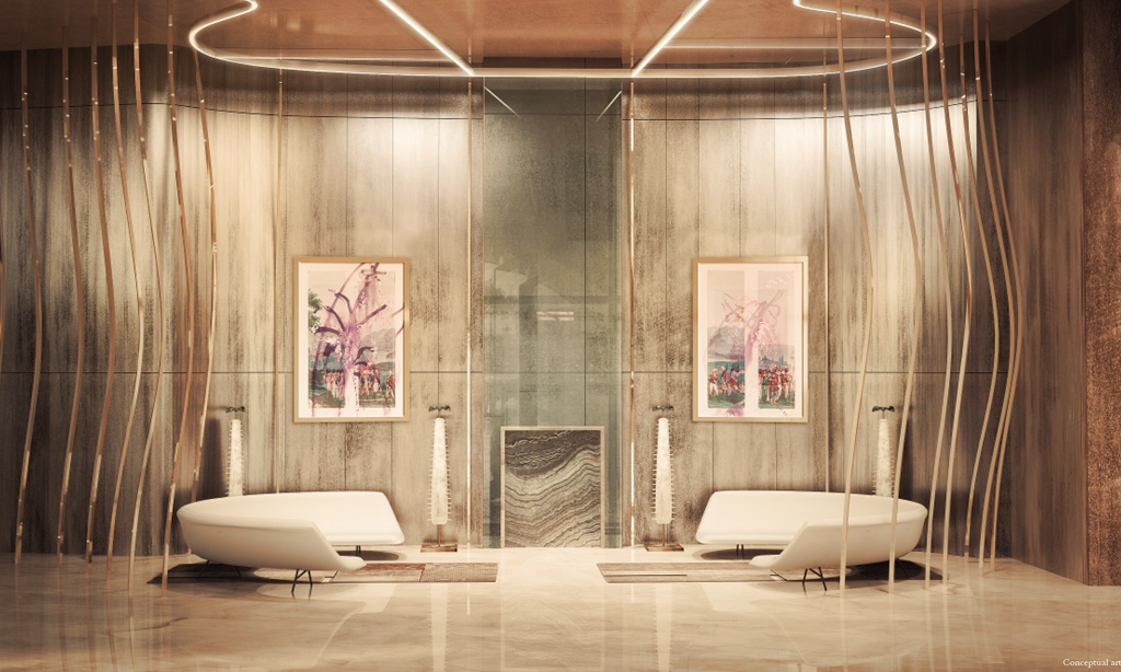 brickell-flatiron-lobby