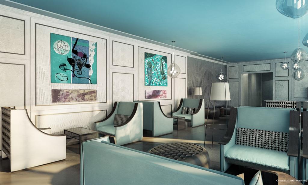brickell-flatiron-lounge