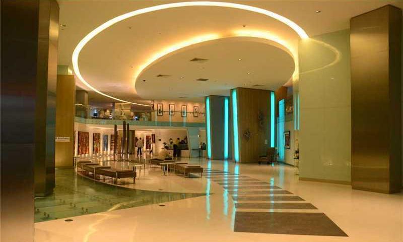 mint-lobby
