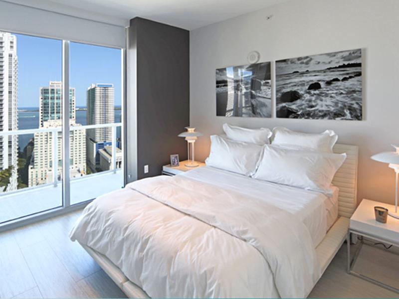 Axis-Bedroom