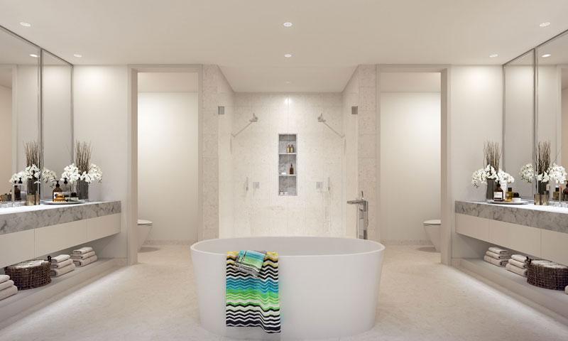 Missoni-Baia-Bathroom