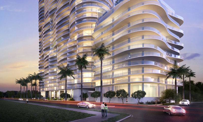 Aria-on-the-Bay-Building-4