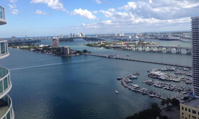 Aria-on-the-Bay-City-View-2