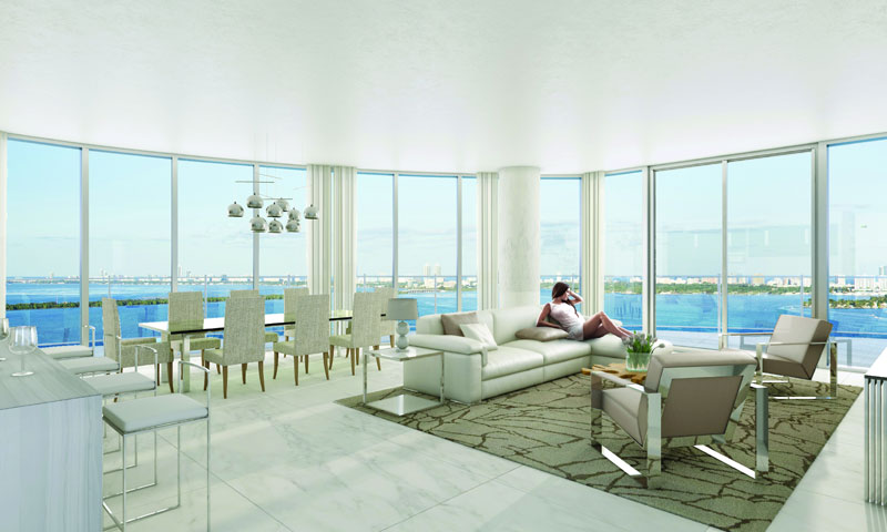 Aria-on-the-Bay-Residences