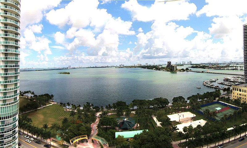 Aria-on-the-Bay-View