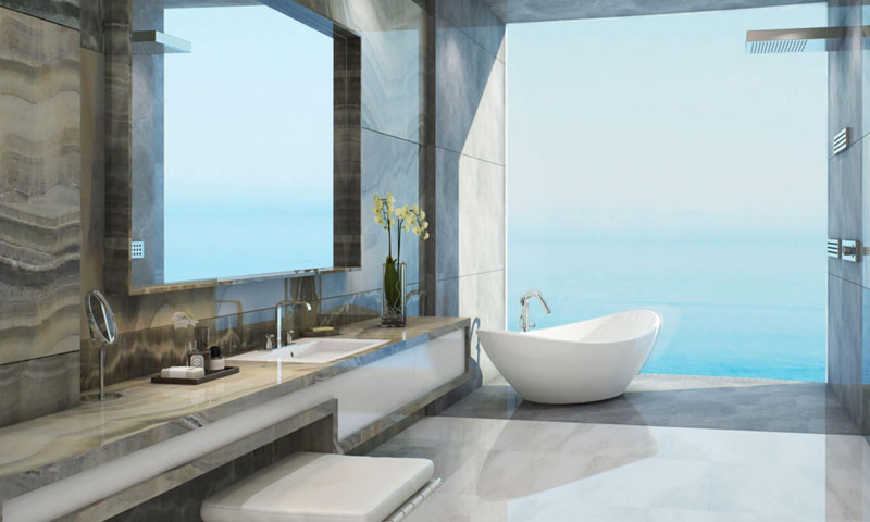 The-Estates-at-Acqualina-Bathroom