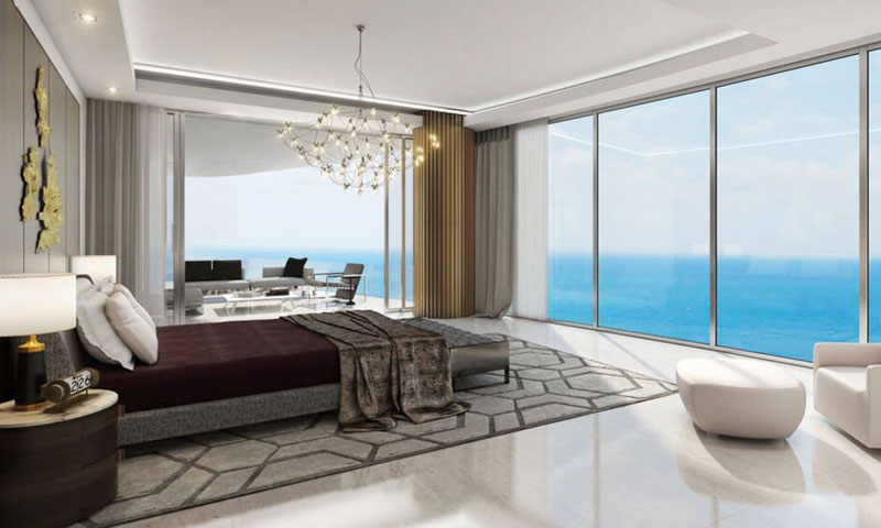 The-Estates-at-Acqualina-Bedroom
