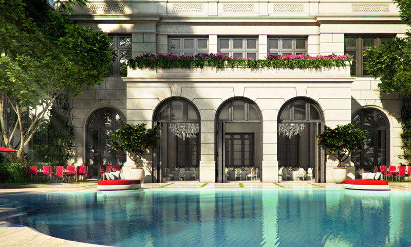 The-Estates-at-Acqualina-Exterior