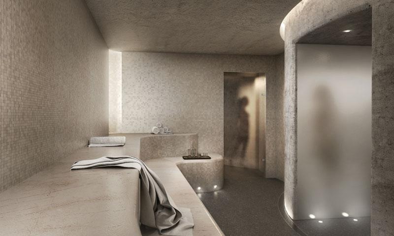 the-fairchild-bathroom