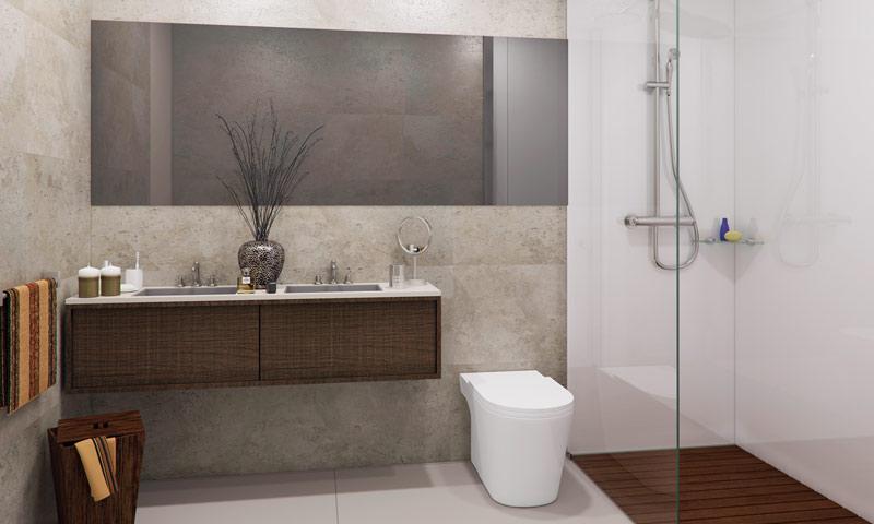 9900-Bay-Harbor-Townhomes-Bathroom