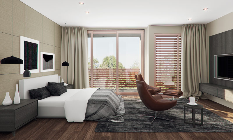 9900-Bay-Harbor-Townhomes-Bedroom
