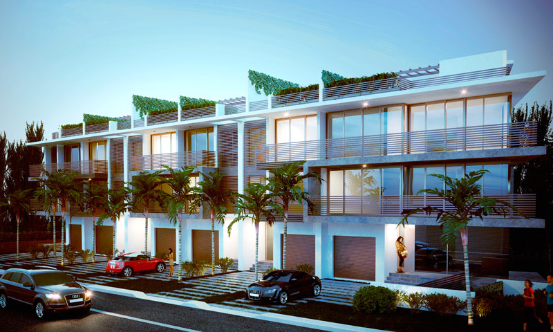 9900-Bay-Harbor-Townhomes-Building-2