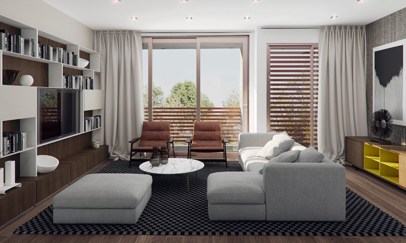 9900-Bay-Harbor-Townhomes-Living-Room