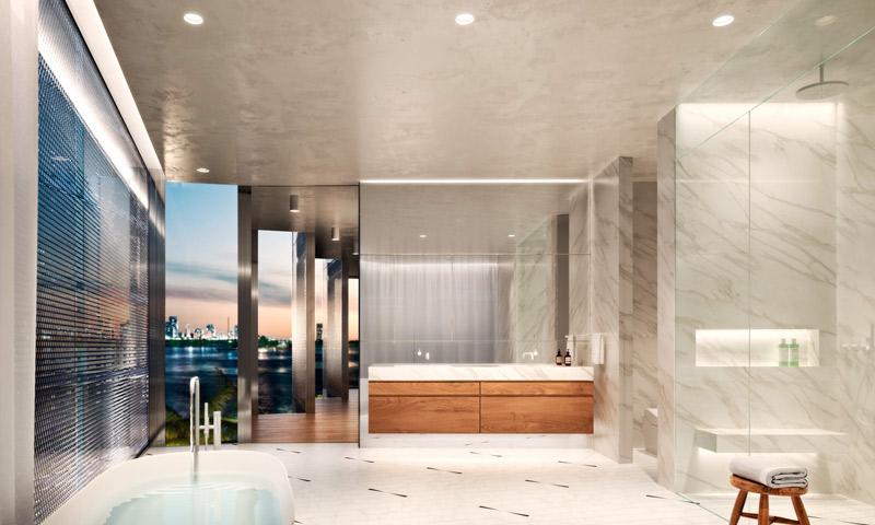 Monard-Terrace-Bathroom