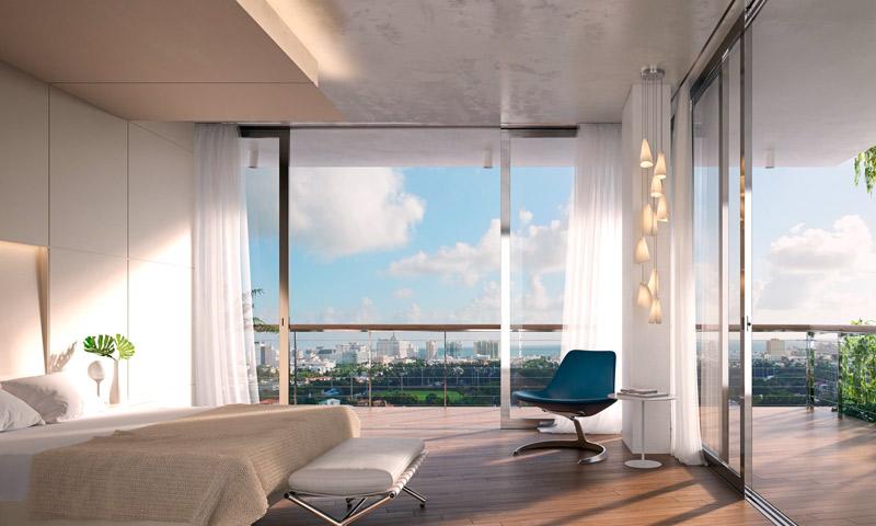 Monard-Terrace-Bedroom