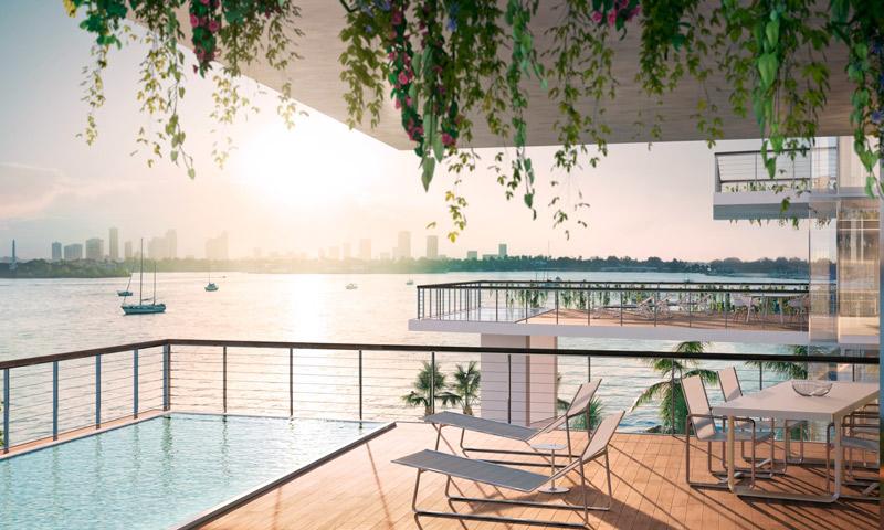 Monard-Terrace-View-From-Balcony