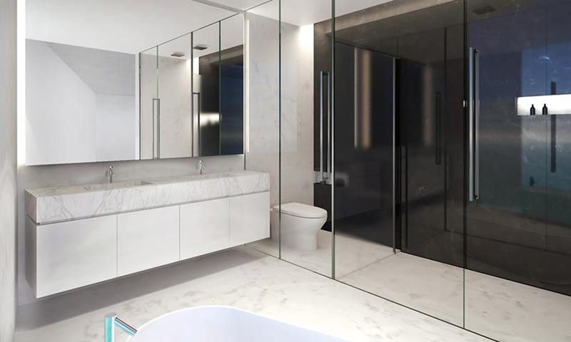 14-Gallery-Aston-Martin-Bathroom