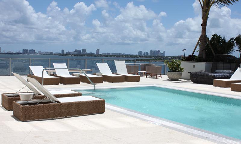 03-Biscayne-Beach-Pool-1