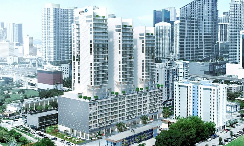 01-Smart-Brickell-Residences-Building
