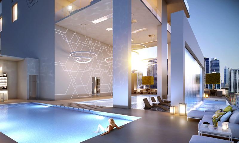 04-Smart-Brickell-Residences-Amenities-2
