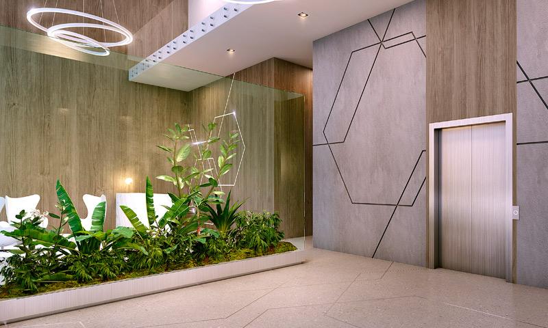 06-Smart-Brickell-Residences-Areas