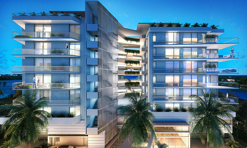 02-The-Palms-Building-2