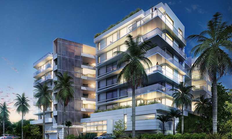 03-The-Palms-Building-3