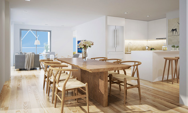 06-The-Palms-Dining-Room