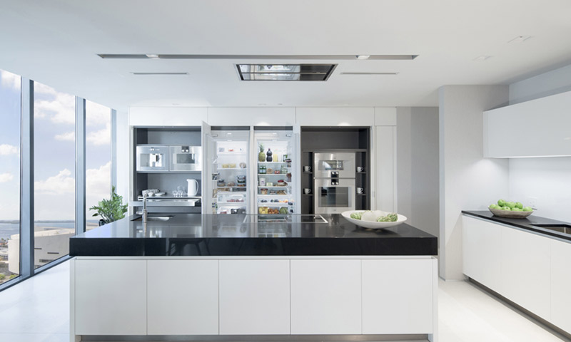 07-One-Thousand-Museum-Kitchen-2