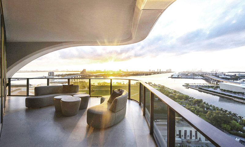 10-One-Thousand-Museum-Terrace-2