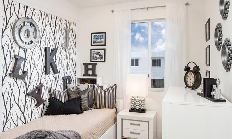 11-Aventura-Place-Bedroom-3