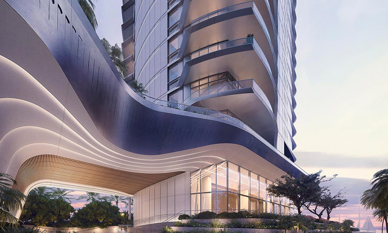 02-Una-Residences-Building-2