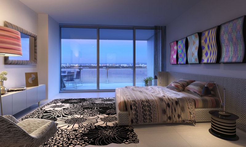 15-Missoni-Baia-Bedroom