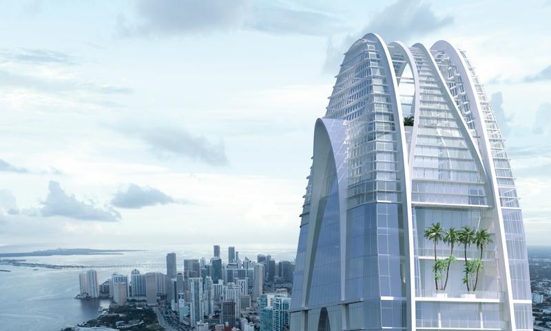 04-Okan-Tower-Building
