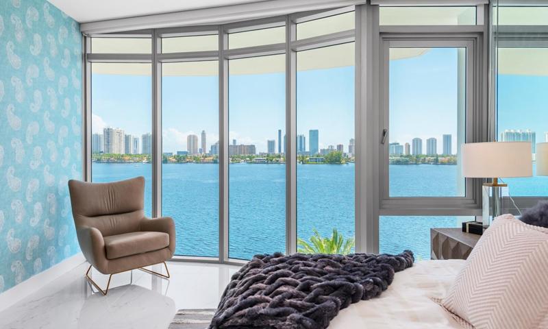 11-Marina-Palms-Bedroom