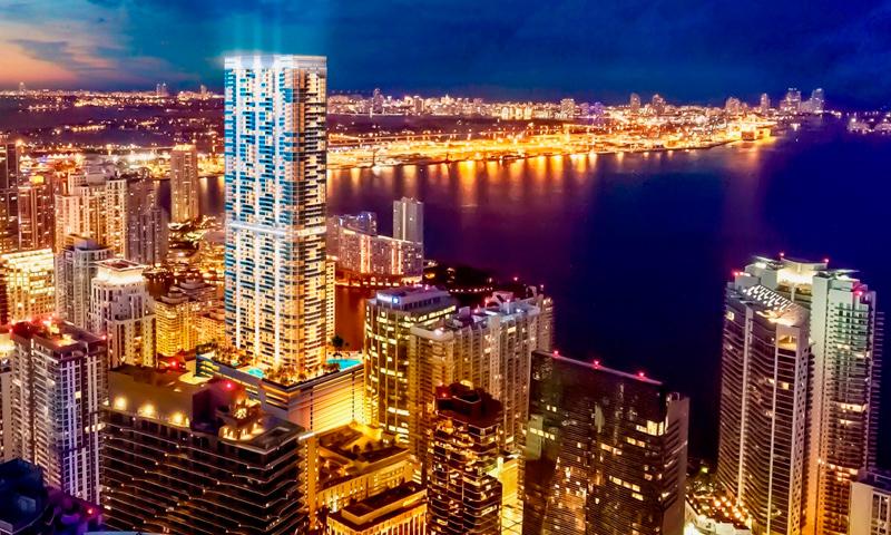 02-Panorama-Tower-Building