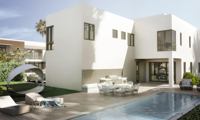 03-Mansions-at-Doral-Building