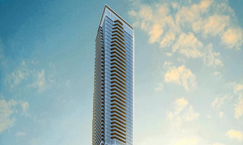 05-Panorama-Tower-Building