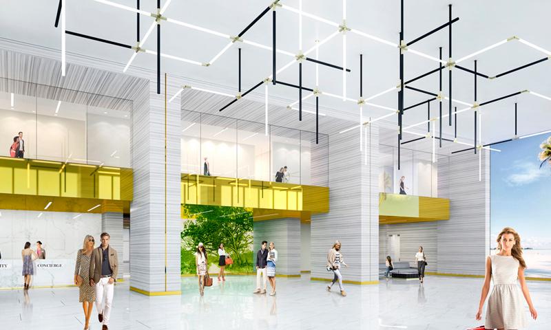 08-Panorama-Tower-Lobby