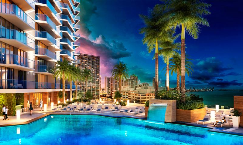 09-Panorama-Tower-Pool-Deck
