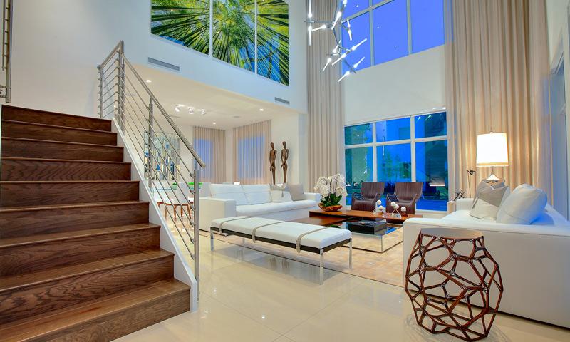 10-Mansions-at-Doral
