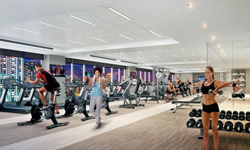 11-Panorama-Tower-Gym