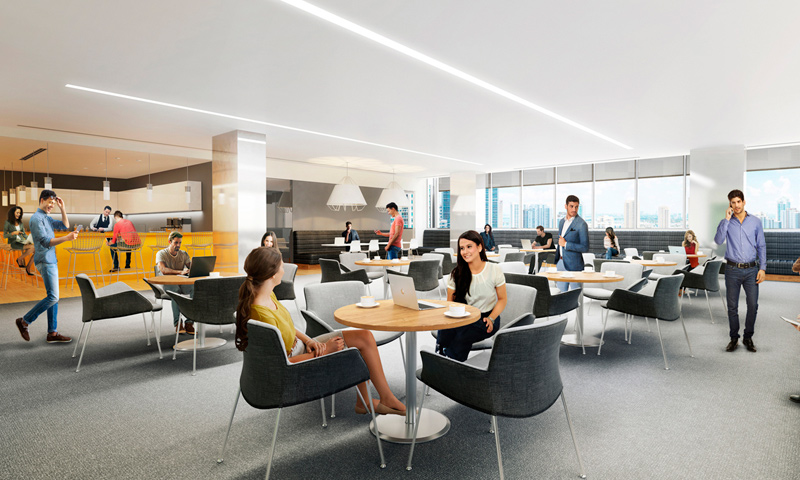 17-Panorama-Tower-Cyber-Lounge-and-Coffee-Bar