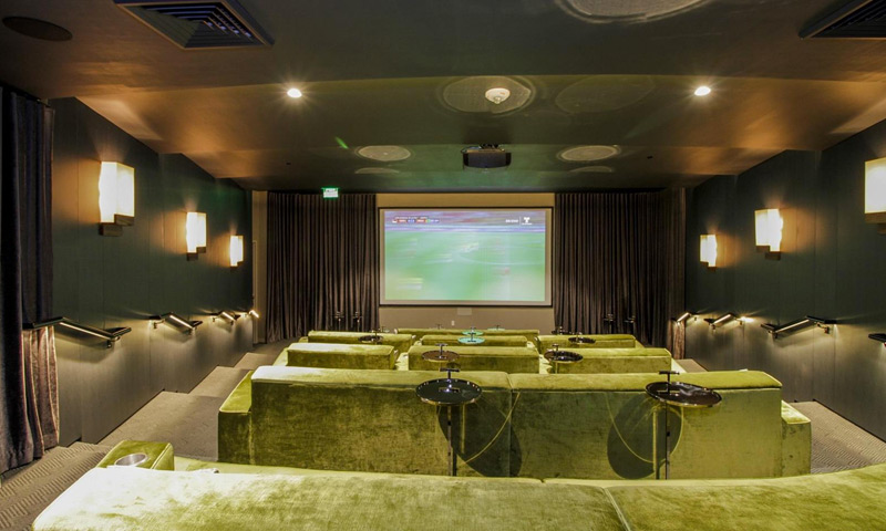 08-Park-Grove-Screening-Room