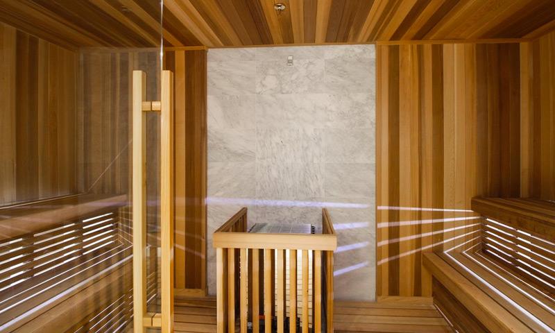 13-Park-Grove-Sauna